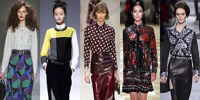 kadin-moda-trend-gomlek-2013-2014-4