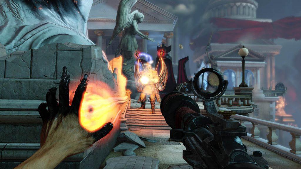 BioShock-Infinite-gameplay-3