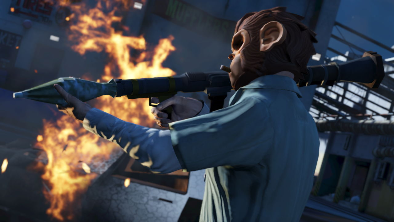 GTA-5-Gameplay-Wallpapers
