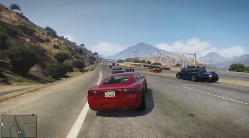 grand-theft-auto-v-gameplay_100432965_l