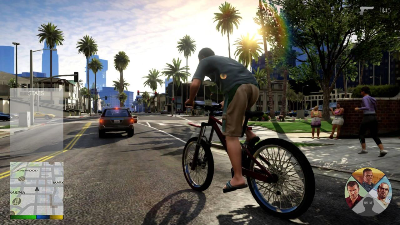 gta-v-download-9016
