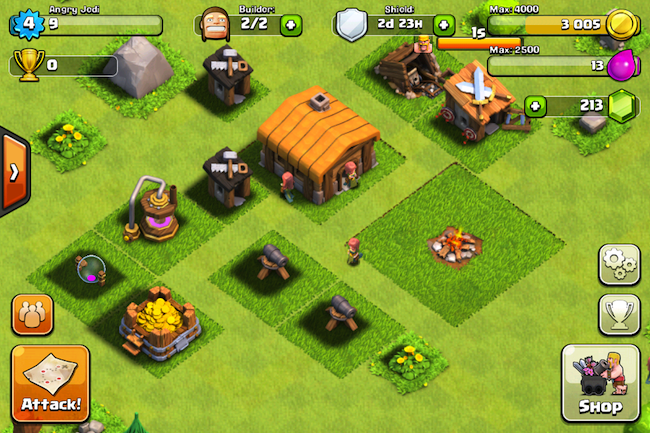 clash_of_clans_2