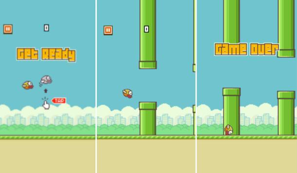 Flappy_Bird_1