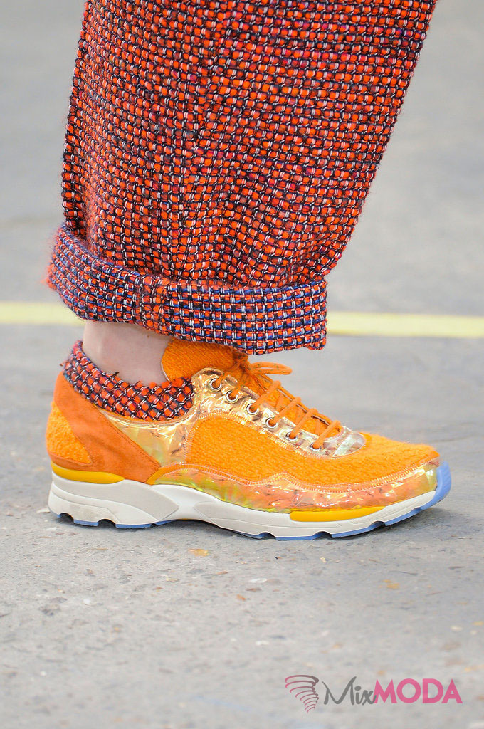 chanel-2014-spor-ayakkabi-sneakers-1