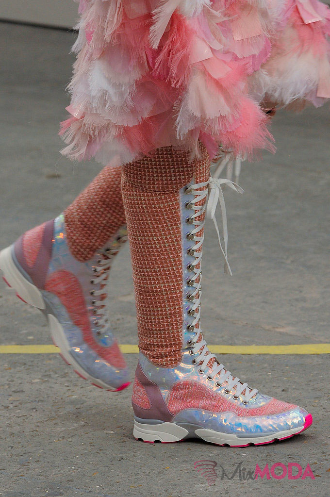 chanel-2014-spor-ayakkabi-sneakers-10