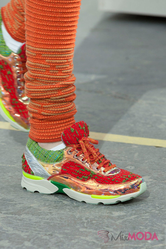 chanel-2014-spor-ayakkabi-sneakers-11