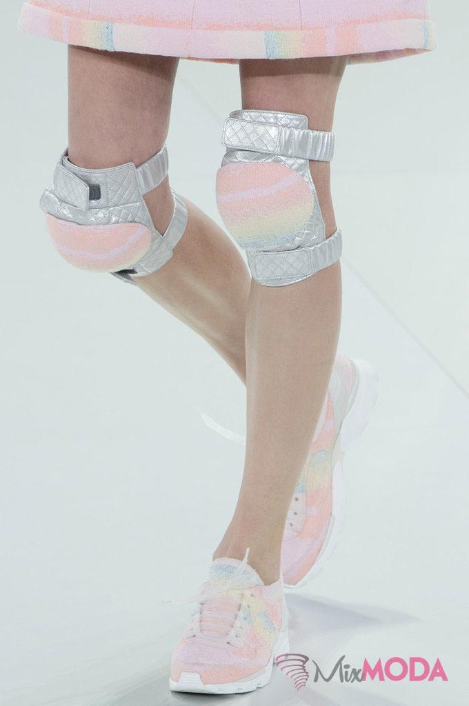 chanel-2014-spor-ayakkabi-sneakers-12