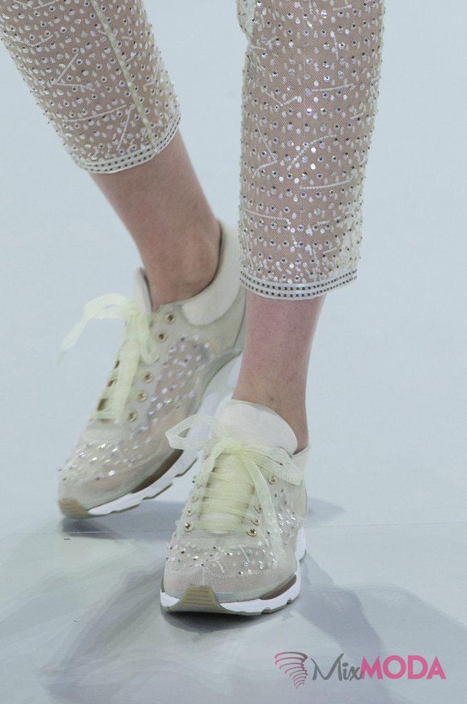 chanel-2014-spor-ayakkabi-sneakers-13