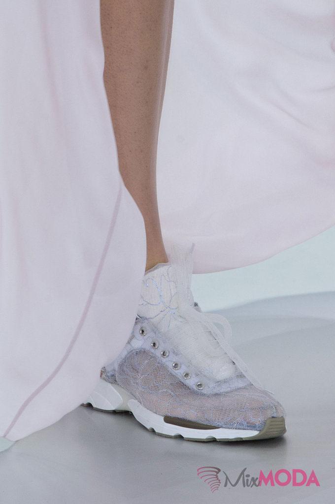 chanel-2014-spor-ayakkabi-sneakers-14
