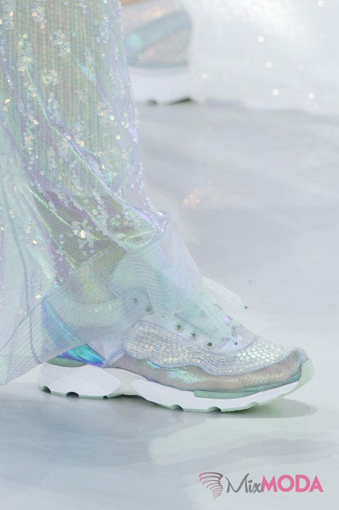 chanel-2014-spor-ayakkabi-sneakers-16