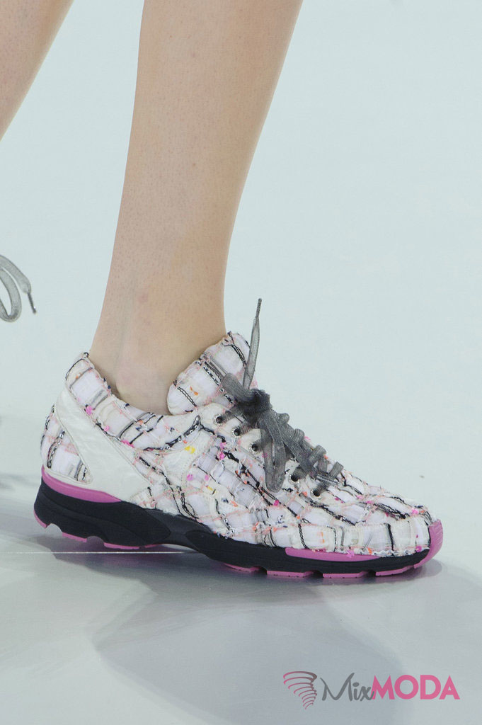 chanel-2014-spor-ayakkabi-sneakers-17