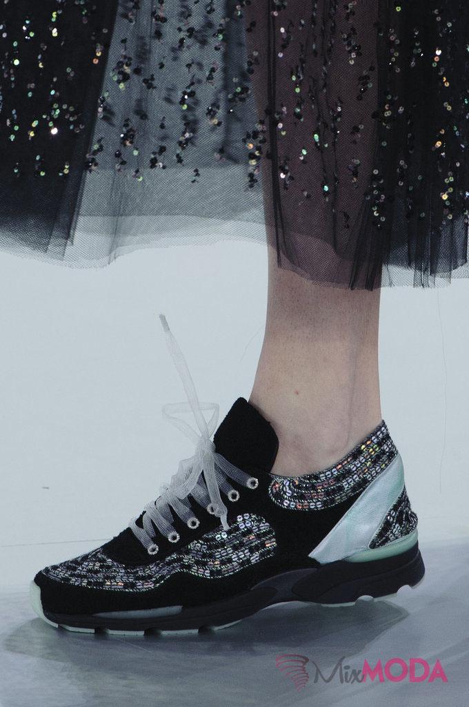 chanel-2014-spor-ayakkabi-sneakers-18