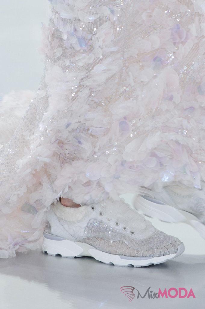 chanel-2014-spor-ayakkabi-sneakers-19