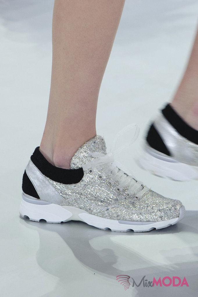 chanel-2014-spor-ayakkabi-sneakers-20