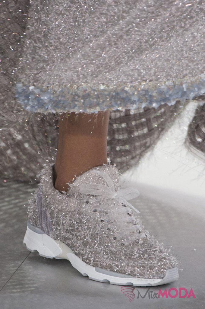 chanel-2014-spor-ayakkabi-sneakers-21