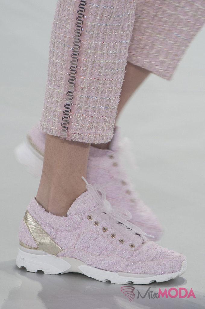 chanel-2014-spor-ayakkabi-sneakers-22