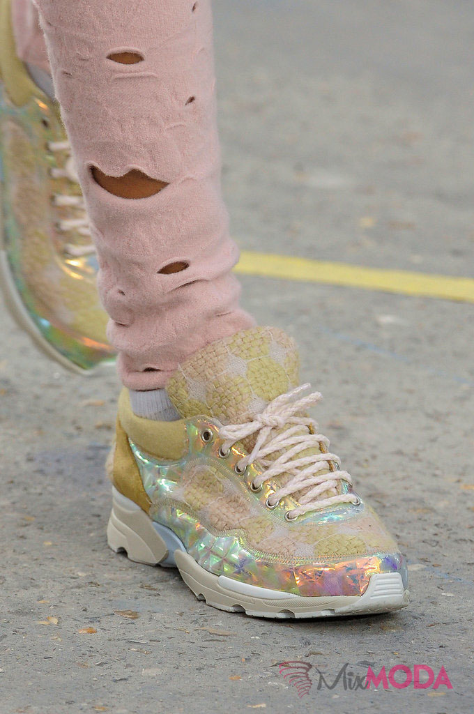 chanel-2014-spor-ayakkabi-sneakers-3
