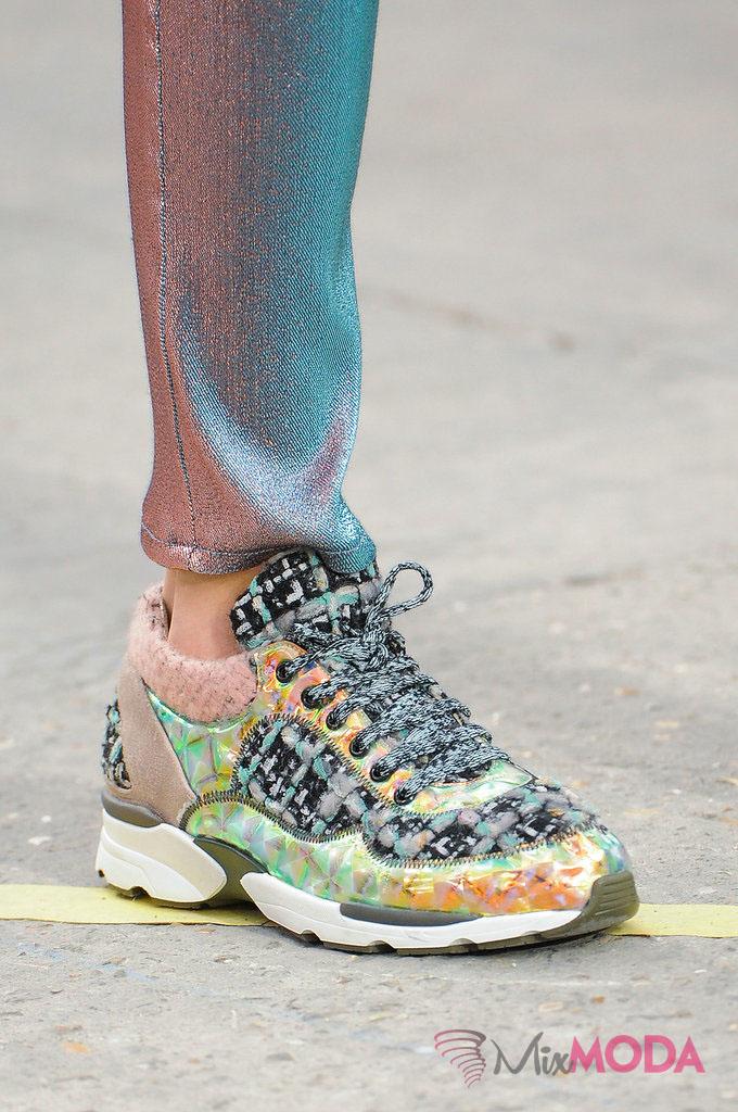 chanel-2014-spor-ayakkabi-sneakers-4