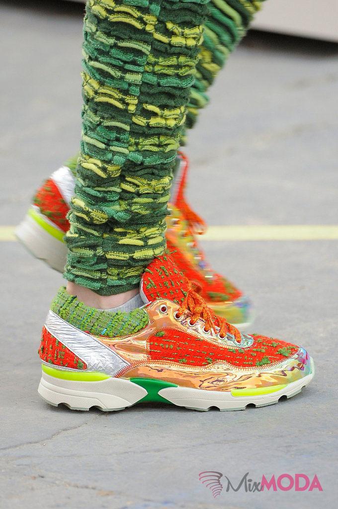chanel-2014-spor-ayakkabi-sneakers-5