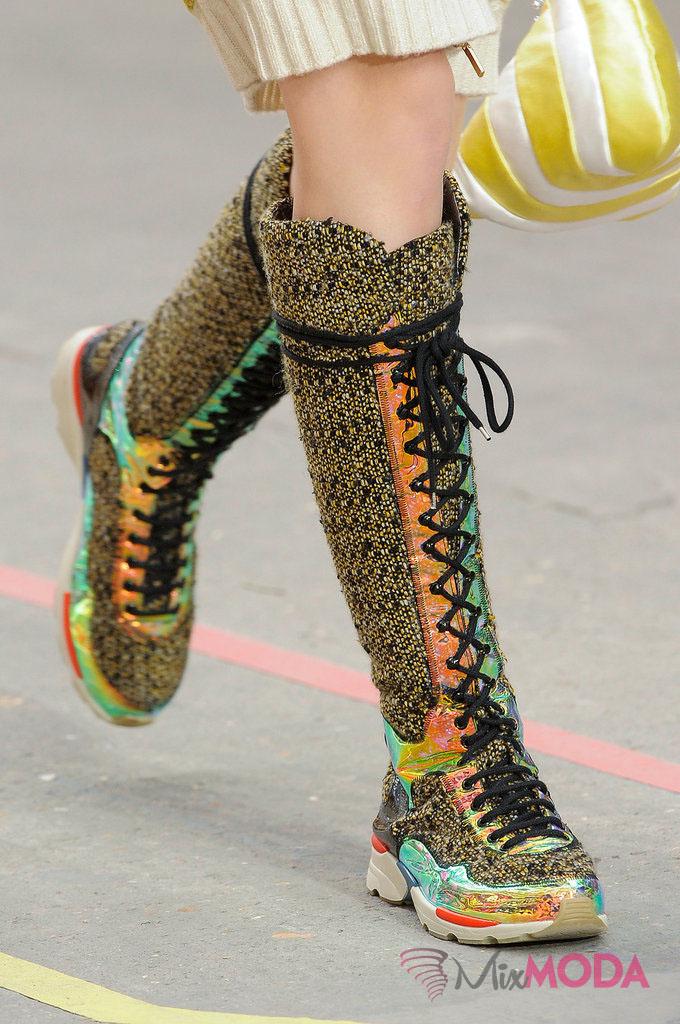 chanel-2014-spor-ayakkabi-sneakers-6