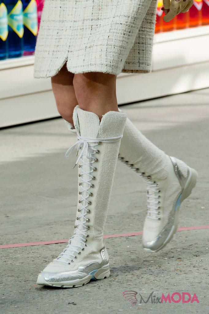 chanel-2014-spor-ayakkabi-sneakers-7