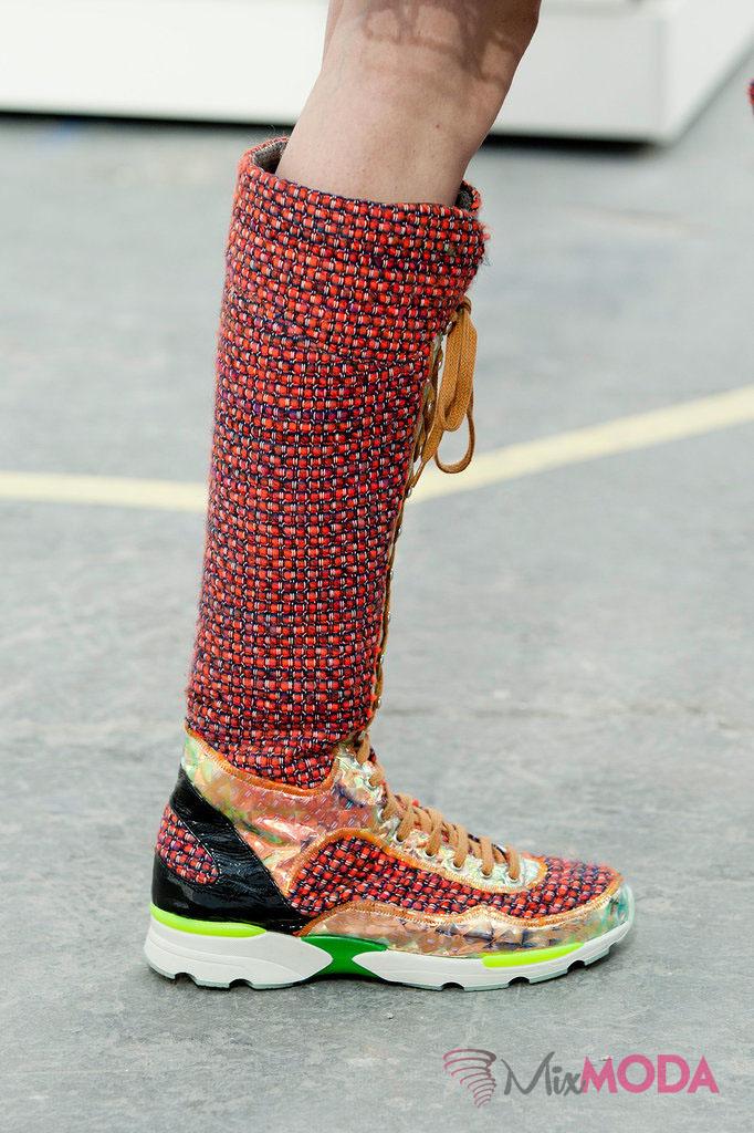 chanel-2014-spor-ayakkabi-sneakers-8