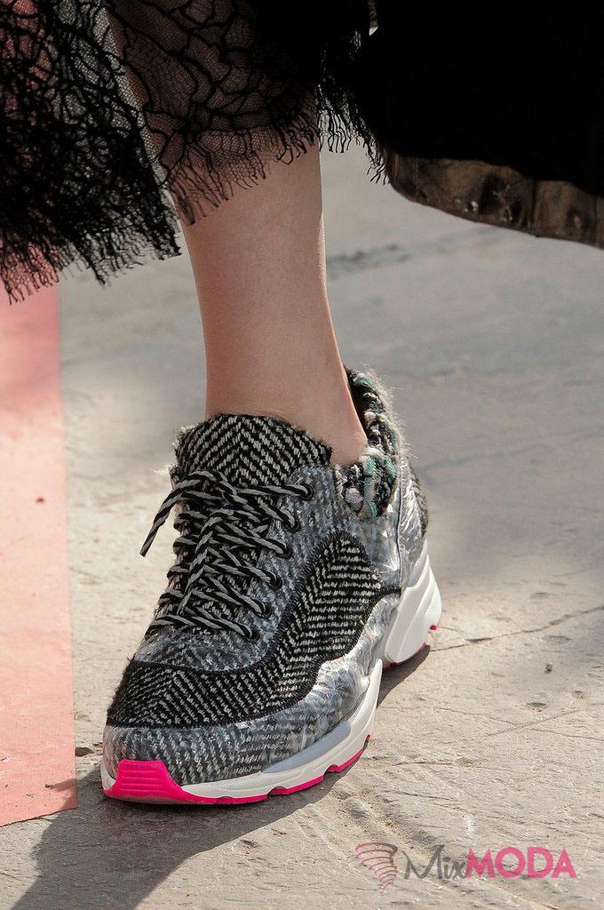 chanel-2014-spor-ayakkabi-sneakers-9