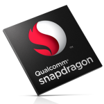 Qualcomm_Snapdragon_800_MSM8974_827461