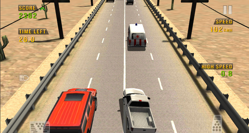 trafic-racer-4