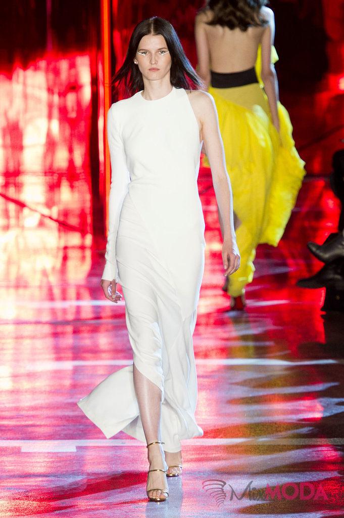 Alexandre-Vauthier-Haute-Couture-Fall-2014