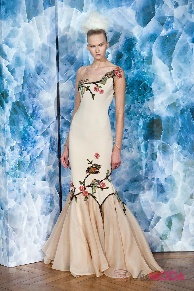 Alexis-Mabille-Haute-Couture-Fall-2014