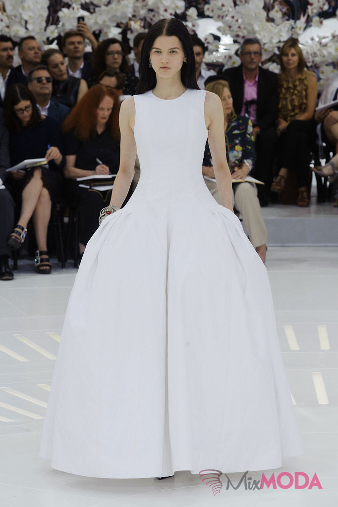 Christian-Dior-Haute-Couture-Fall-2014-1