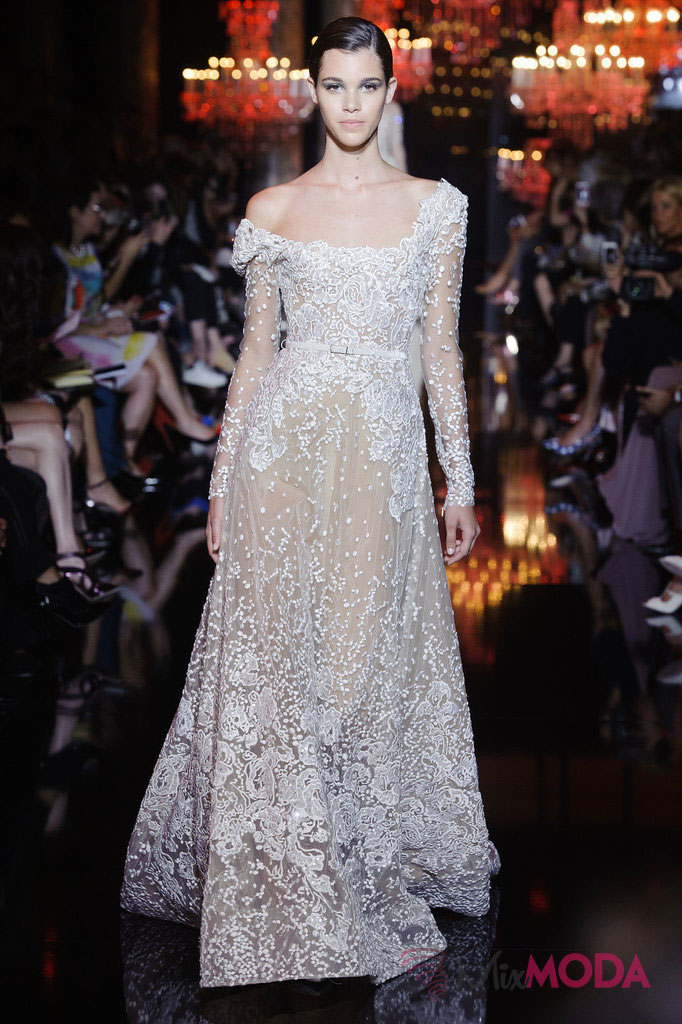 Elie-Saab-Haute-Couture-Fall-2014-2