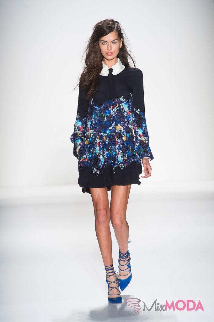 Marissa-Webb-Spring-2014-9