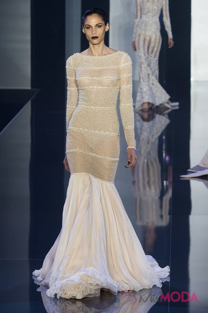 Ralph-Russo-Haute-Couture-Fall-2014-1