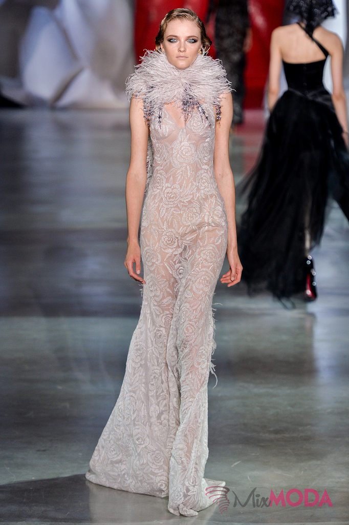 Ulyana-Sergeenko-Haute-Couture-Fall-2014
