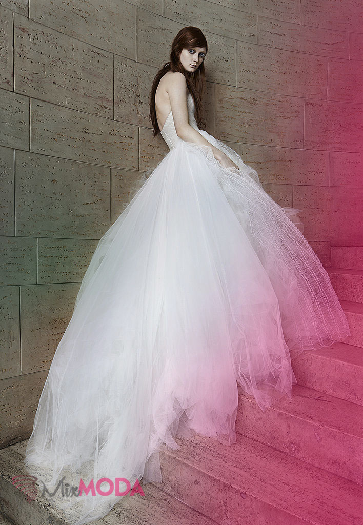 Vera-Wang-Bridal-Spring-2015-20