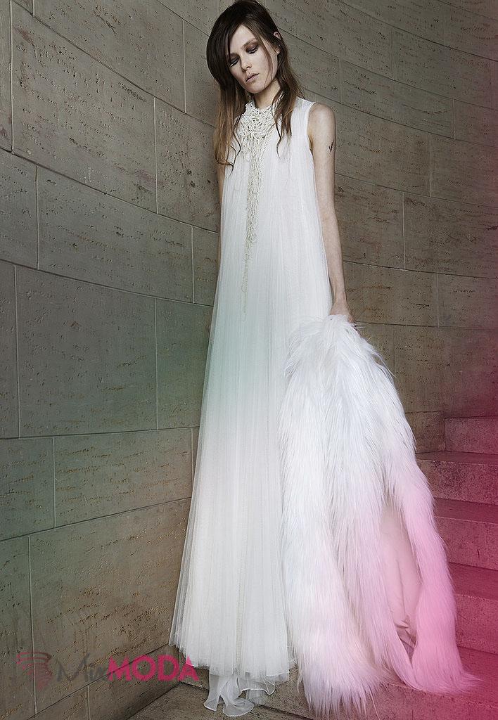 Vera-Wang-Bridal-Spring-2015-6