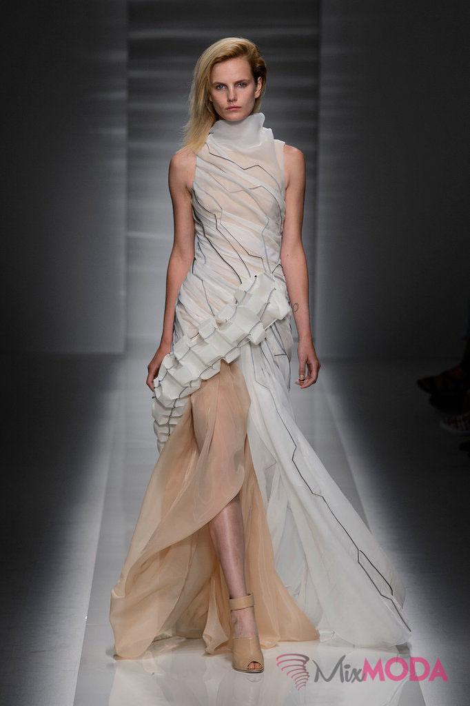 Vionnet-Haute-Couture-Fall-2014