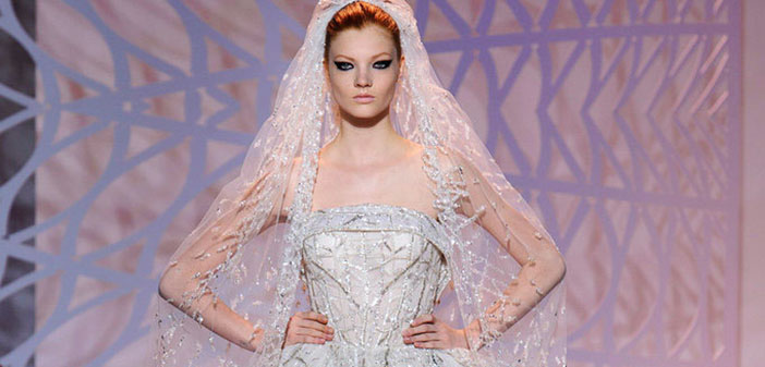 Wedding-Dresses-Haute-Couture-Fashion-Week-Fall-2014
