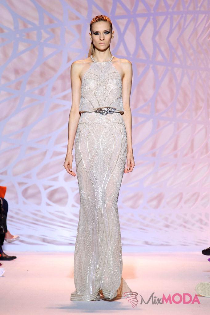 Zuhair-Murad-Haute-Couture-Fall-2014-1