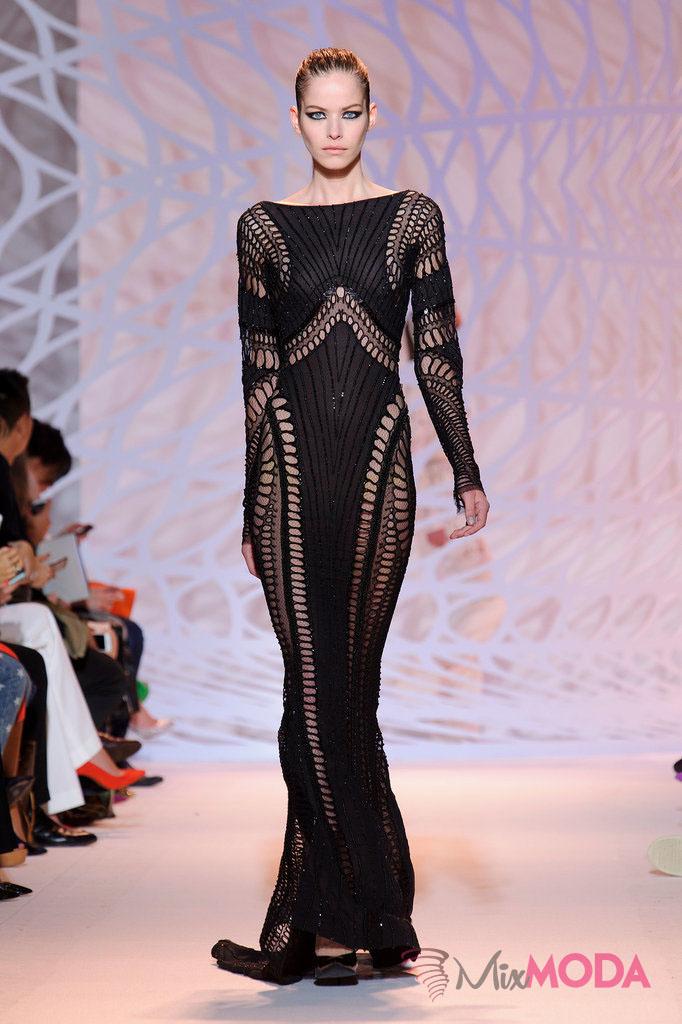 Zuhair-Murad-Haute-Couture-Fall-2014-10