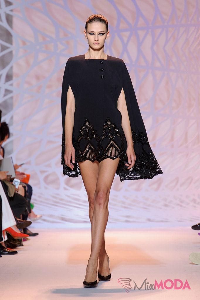 Zuhair-Murad-Haute-Couture-Fall-2014-11