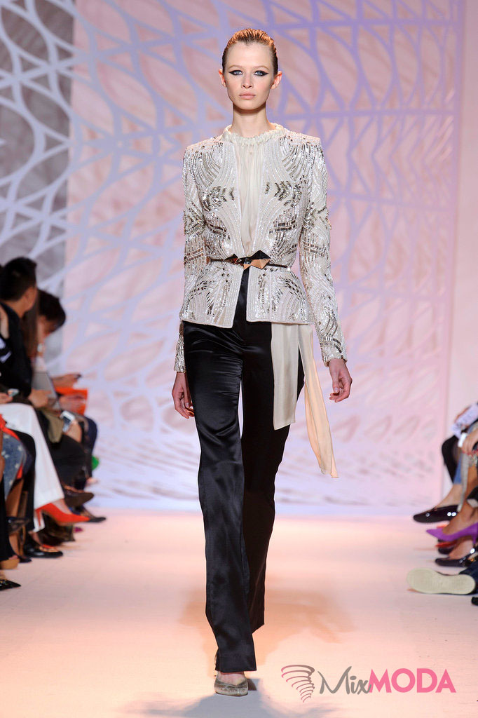 Zuhair-Murad-Haute-Couture-Fall-2014-12