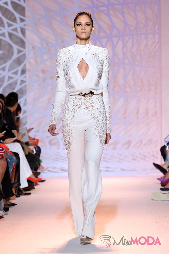 Zuhair-Murad-Haute-Couture-Fall-2014-13