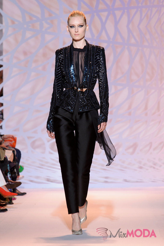 Zuhair-Murad-Haute-Couture-Fall-2014-14
