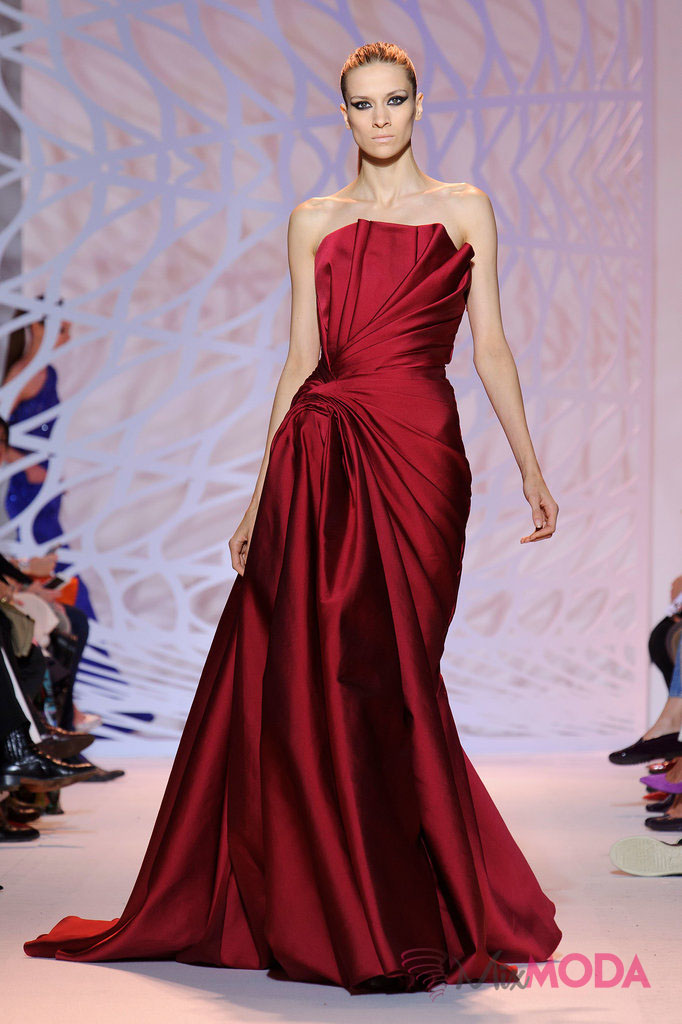 Zuhair-Murad-Haute-Couture-Fall-2014-16