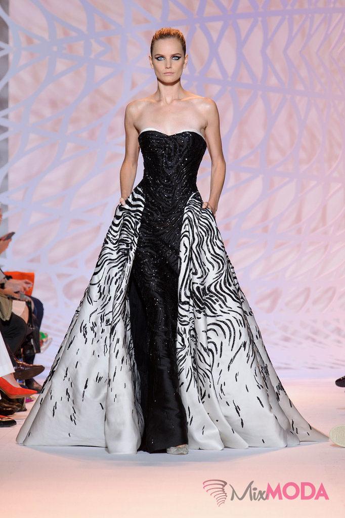 Zuhair-Murad-Haute-Couture-Fall-2014-17