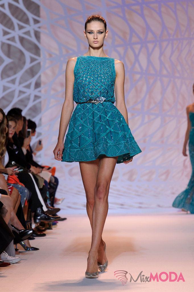 Zuhair-Murad-Haute-Couture-Fall-2014-18