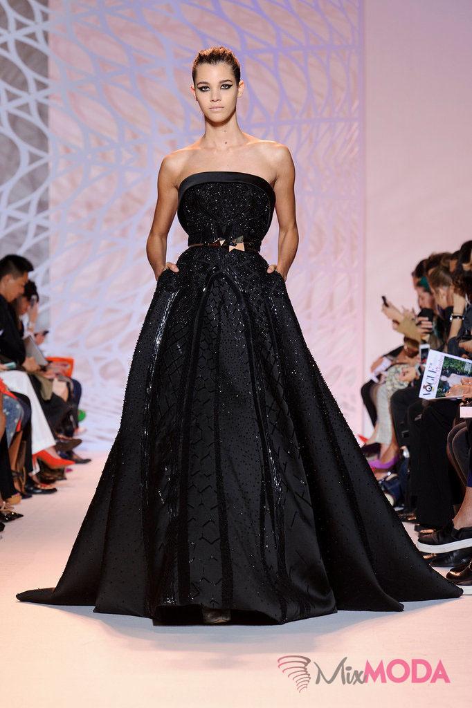 Zuhair-Murad-Haute-Couture-Fall-2014-19
